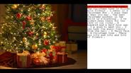 Neural Story Singing Christmas