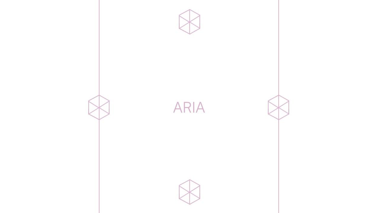 Aria/spaghetti code