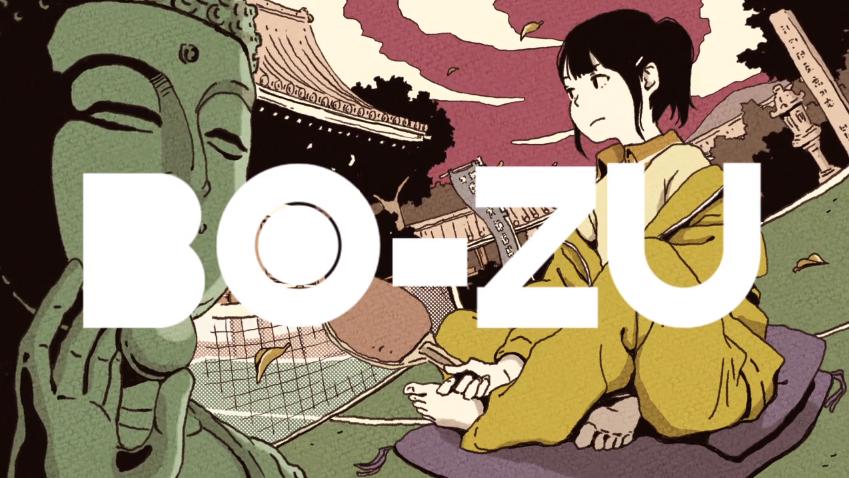 BO-ZU