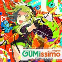 Exit tunes presents gumissimo.jpg