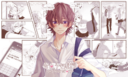Confession Rehearsal -another story-.png