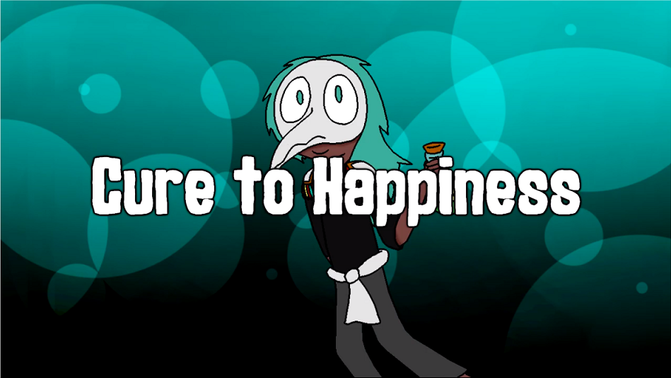 Cure to Happiness