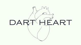 Dart Heart