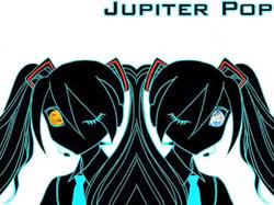 Jupiter Pop.png