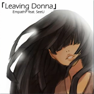 「Leaving Donna」