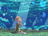 幻想小旅行 (Gensoushou Ryokou)