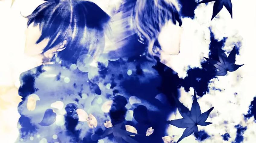 星の道をゆく (Hoshi no Michi o Yuku)