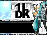 1LDK/Deadball-P