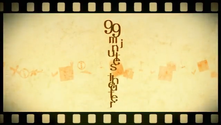 99minutes theater