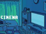 シネマ (Cinema)