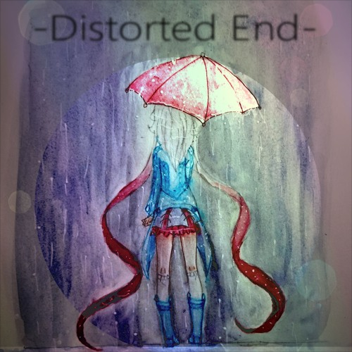 -Distorted End-