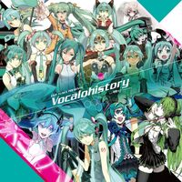 Vocalohistory.jpg