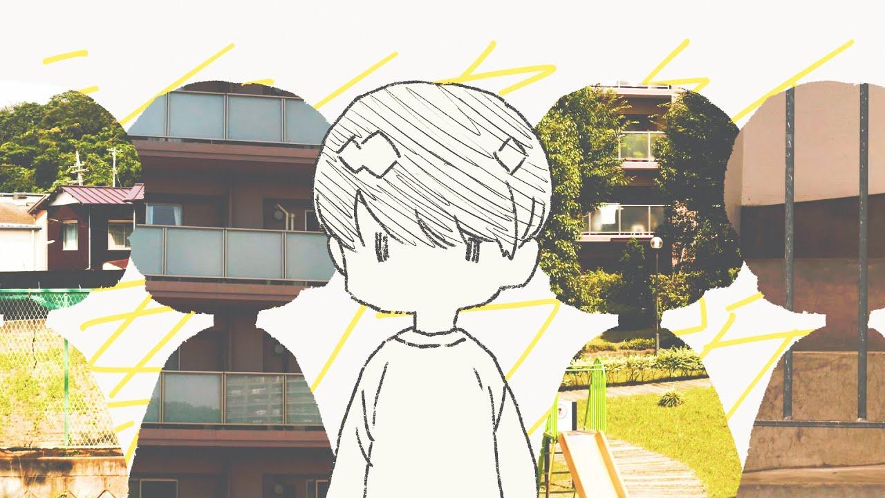 シンセカイ案内所 (Shinsekai Annaisho)
