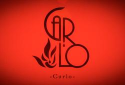 Carlo.png