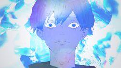 Shiroiharu toukasa.jpg