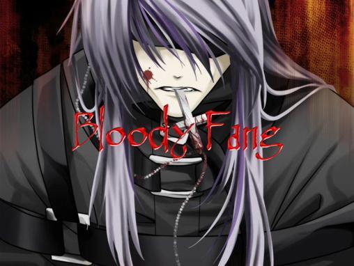Bloody Fang