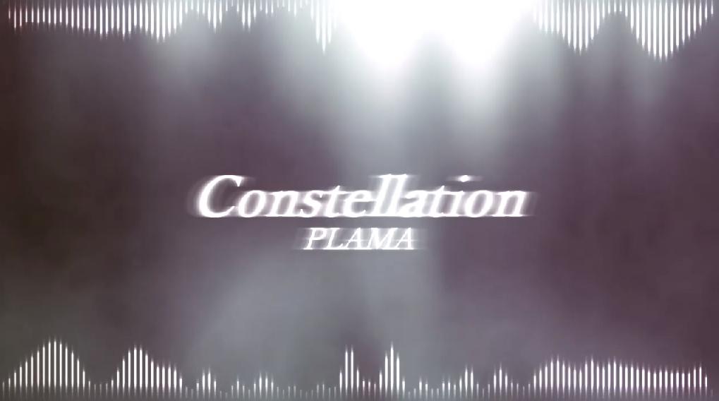 Constellation/PLAMA