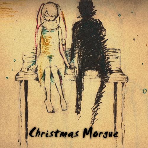 Christmas Morgue