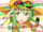 GUMI!GUMI!マジカル☆彡ボンバーLOVE♡ (GUMI! GUMI! Magical☆彡Bomber LOVE♡)
