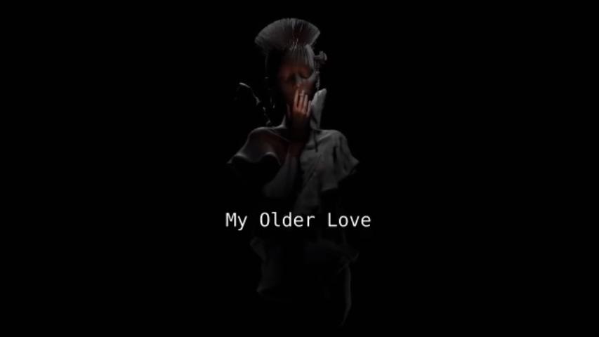 My Older Love