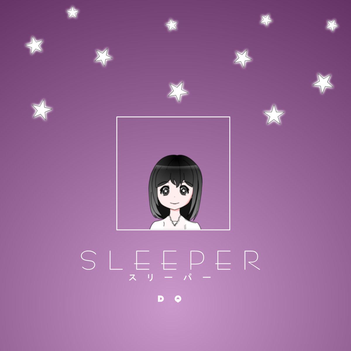 Sleeper (album)