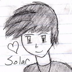 Solarbc.png