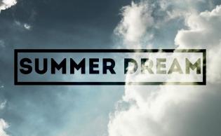 Summer Dream/7owel