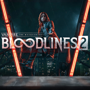 Bloodlines 2 composite