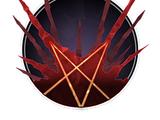 Thaumaturgy (Bloodlines 2)
