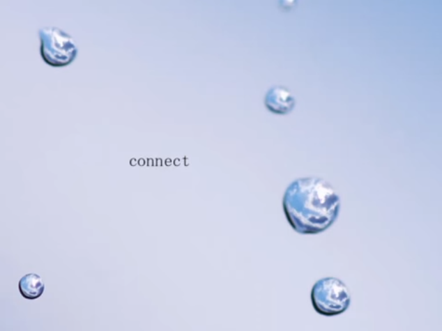 Connect/gogotea