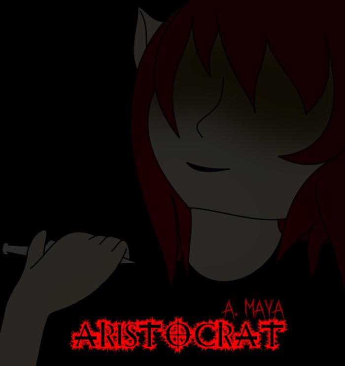 Aristocrat EP (album)