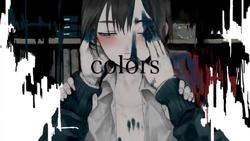 ColorsOonuma.png