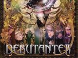 DEBUTANTE IV (album)