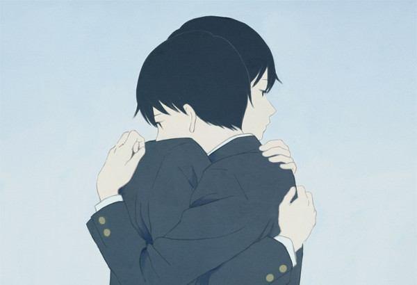心臓デモクラシー (Shinzou Democracy)