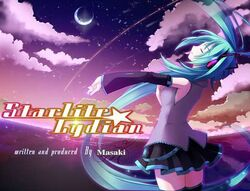 Starlite★Lydian.jpg