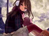 君が好き (Kimi ga Suki)