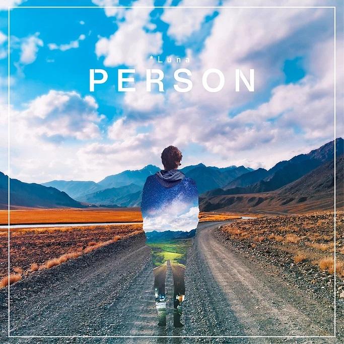 PERSON (album)