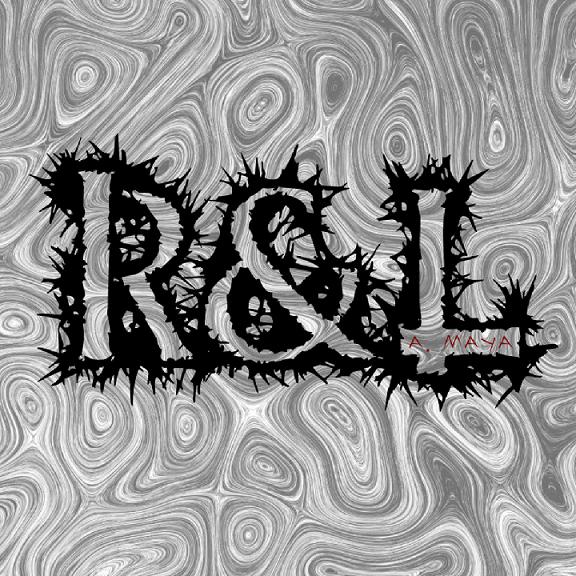 Rivalry&Lies (album)