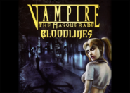 Bloodlines 1 alternate