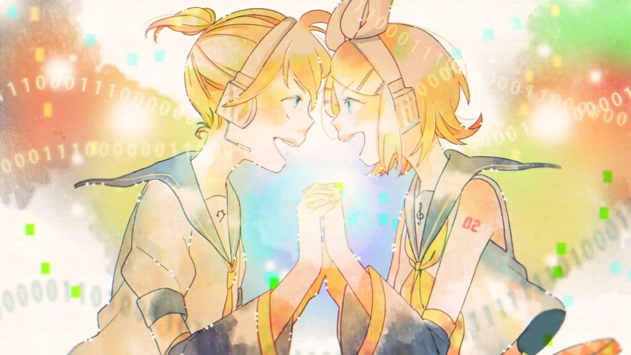 無敵のファンタジー (Muteki no Fantasy)