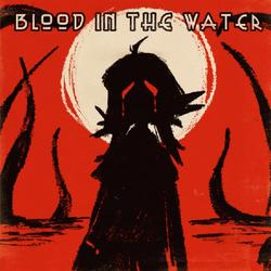 Bloodgumigay.png
