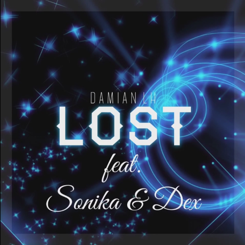 Lost/Damian LH