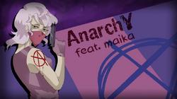 Anarchymaikayt.png