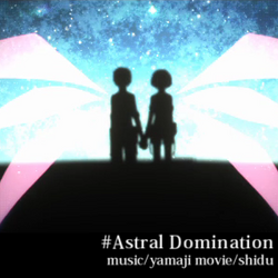 Astral Domination.png