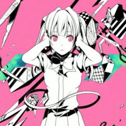 失敗作少女 (Shippaisaku Shoujo)