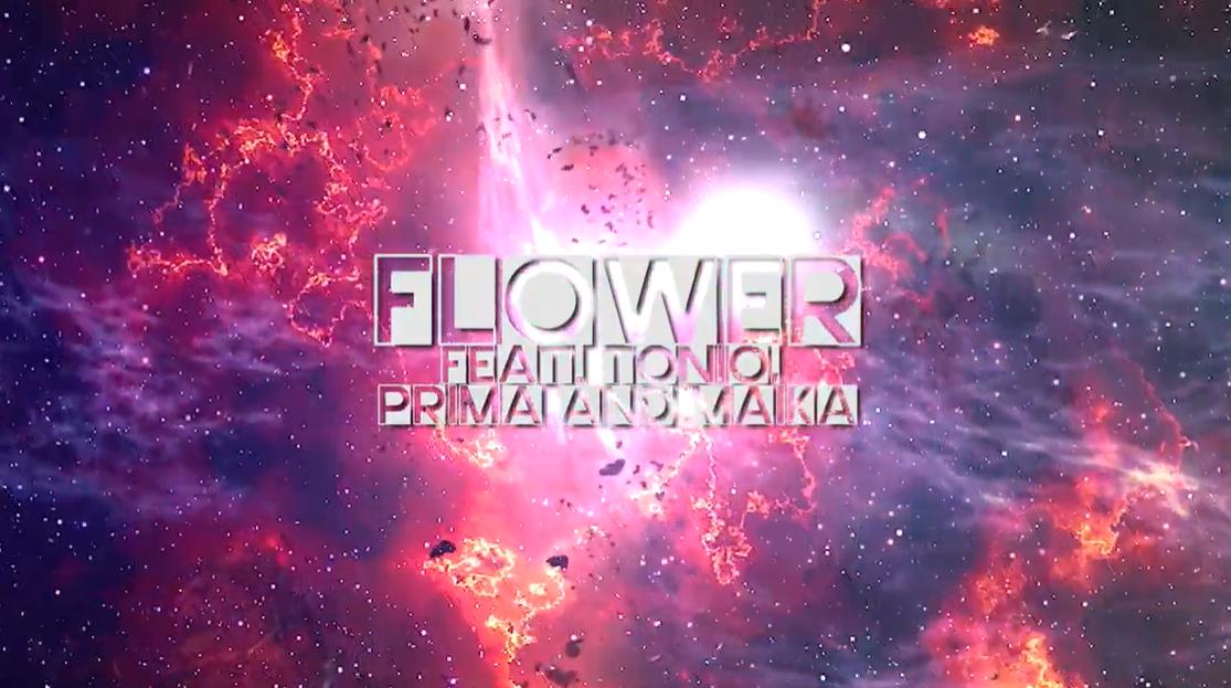 FLOWER/Kotoba Project