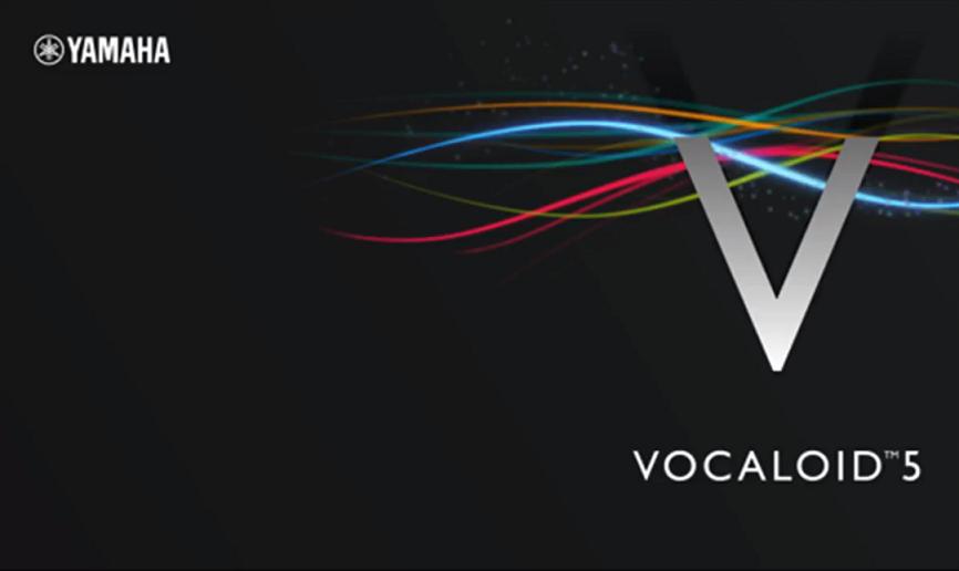 VOCALOID IN LOVE