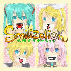 Smilization.jpg