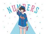 EXIT TUNES PRESENTS NUMBERS (album)
