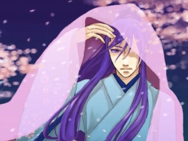 -ふらりゆらり- (-Furari Yurari-)